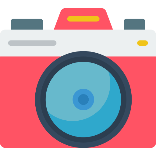 Media Library Organizer: EXIF and IPTC Addon