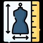 Output Size